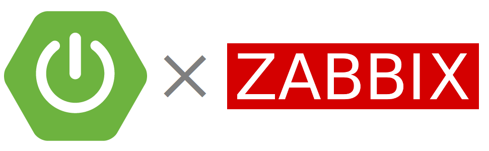 Boot And Zabbix